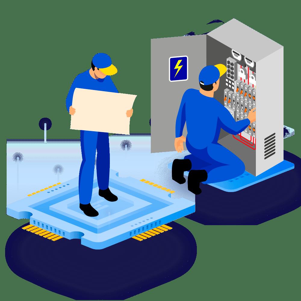 instalacion-electrica-jymsac