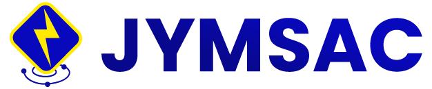 Jym SAC